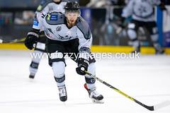 2018-09-15-2688.jpg (www.fozzyimages.co.uk) Tags: nihleihaicehockey