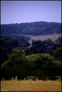 Neuville sur Sarthe (Sarthe)