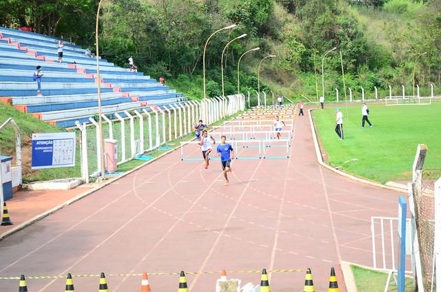 Atletismo - Val Morais (98)
