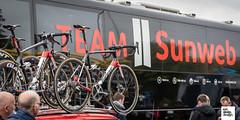 Tour Of Britain Stage 7-202.jpg (eatsleepdesign) Tags: mansfield action tourofbritain tamron tamronsp70200mmf28 procyclists bikes tourofbritain2018 nikond750 cycling nottinghamshire