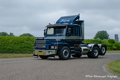_DSF2885 (Peter Winterswijk) Tags: scania torpedo t112 t113 t142 t143 truckrun alltypesoftransport bullnose camion carshow classiccar carrosserie collection europe event europoort fujifilm holland haulage historical hgv hobby international industry keepontrucking lkw lesroutiers meeting netherlands oldtimer old oldtimermeeting ontour peterwinterswijk port roadtransport rotterdam retro szm sattelzugmaschine scaniatorpedo transport trucking truck trucks truckshow tractor tracteur torpedotoertocht vehicle vintage v8 xh1 youngtimer landtong rozenburg hoogvliet scaniahoogvliet
