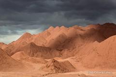 Los Colorados (Rolandito.) Tags: south america südamerika amérique du sud sudamérica argentina atacama los colorados landscape tolar grande