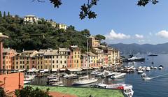 08-2018 09 06 Portofino-09 (bimbodefrance) Tags: italie ligurie potofino