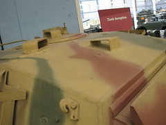 "Pz.Kpfw.II Luchs 2 • <a style=""font-size:0.8em;"" href=""http://www.flickr.com/photos/81723459@N04/43957933244/"" target=""_blank"">View on Flickr</a>"