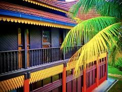 Lembaga Muzium Negeri, Negeri Sembilan, 70200, Seremban - Bukit Nenas Highway, Seremban, Negeri Sembilan 06-763 1149 https://goo.gl/maps/zySsoeTZmLm #reizen #vakantie #voyage #viaggio #viaje #resa #Semester #Fiesta #Vacanza #Vacances #Asia #Malaysia #Reis (soonlung81) Tags: trip 고대집 سفر วันหยุด vacanza rumahkuno путешествие malaysia 휴일 vakantie resa 馬來西亞 anciennemaison 旅行 reise บ้านโบราณ ancienthouse oudhuis semester asia alteshaus casaantica 古屋 여행 asian voyage 古代の家 reizen casaantigua 度假 traveling urlaub ホリデー การเดินทาง праздник древнийдом holiday gamlehus seremban 亞洲 vacances fiesta viaggio viaje travel