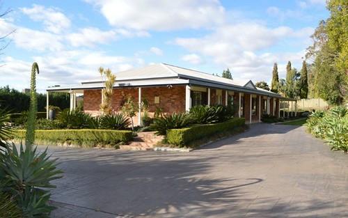76 Links Road, Gunnedah NSW