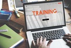 sap fico training (rgitetrainer) Tags: sap fico training