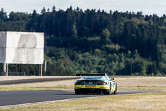 Aston Martin DBR9 (belgian.motorsport) Tags: 2006 aston martin dbr9 bms scuderia prodrive mel master endurance legends nurburgring ogp avd oldtimer gp grandprix grand prix 2018