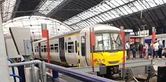 365517 glasgow qst (alistair.p37025) Tags: trains