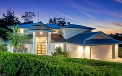 156 Annangrove Road, Annangrove NSW