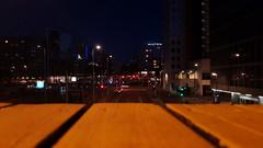 Rotterdam (TimeTravel_0) Tags: rotterdam nederland netherlands paesibassi