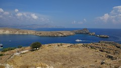 IMG_20180912_115159728 (Pat Neary) Tags: rhodes september 2018 lindos