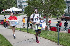 MC_Move-in_2018_0145 (CarnegieMellonU) Tags: mc orientation moveinday august182018 students campus diversity studentlife studentactivities family welcome movein pittsburgh pennsylvania usa