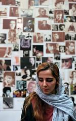 Snaps (nima.mojiz) Tags: film nikonf100 nikon filmphotography agfa400 agfavista400 agfavista tehran iran