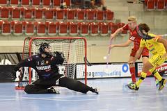 20180923_aem_nla_hcr_thun_3380 (swiss unihockey) Tags: winterthur schweiz 51533216n07 hcrychenberg hcr unihockey floorball 201819 nla uhcthun