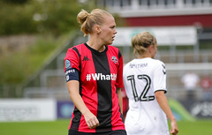 Lewes FC Women 5 Charlton Ath Women 0 Conti Cup 19 08 2018-813.jpg (jamesboyes) Tags: lewes charltonathletic women ladies football soccer goal score celebrate fawsl fawc fa sussex london sport canon continentalcup conticup
