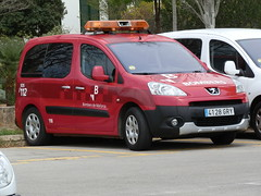 P3142263 (Emergencias Mallorca) Tags: emergencias bomberos policia ambulancias canadair 112 080 061 092 091 police fire ambulance emergency 062 guardiacivil dgt