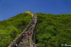 BEIJING (RLuna (Instagram @rluna1982)) Tags: asia china beijing pekin ciudad granmuralla budismo viaje vacaciones luna rluna1982 photo canon instagramapp eos multicolor igersmadrid igerspain igers igersspain outdoor landscape