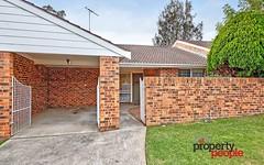 2/26 Fletcher Street, Minto NSW