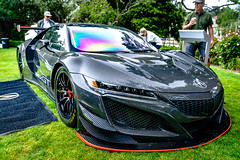 Acura NSX GT (Jeffrey Balfus (thx for 4 Million views)) Tags: acura montereycarweek nsx oceanavecarshow sonya9mirrorless sonyfe282470gm sonyilce9 sonyalpha cars fullframe carmelbythesea california unitedstates us sony a9 mirrorless