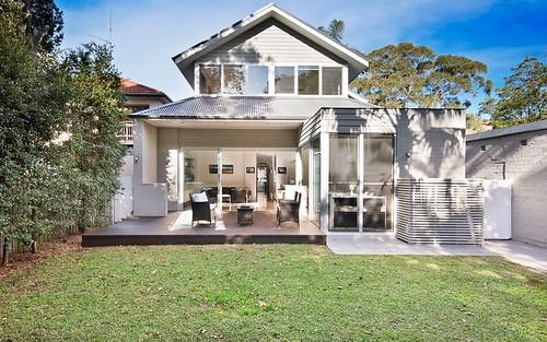 41 Simpson St, Bondi Beach NSW 2026