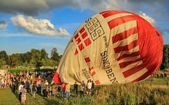 180817 - Ballonvaart Wedde naar Smeerling 2