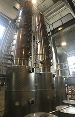 Large (Ogedn) Tags: smallbusiness copper whiskey michigan journeymandistillery