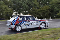 _JCB5804a (chris.jcbphotography) Tags: barc harewood speed hillclimb championship yorkshire centre summer non lancia delta mark purcell jcbphotography