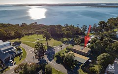 45 Torquay Road, Redland Bay QLD