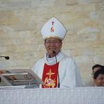 Ordination (18)