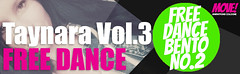 "NEW FREE BENTO UNISEX DANCE from ""TAYNARA VOL3"" OUT @ MOVE! (MOVE! Animations Cologne) Tags: move dance moveanimations moveanimation"