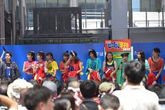 DOEE-Shiodome-Locodle-Koshien2018-DSC_3131 (HAMACHI!) Tags: tokyo shiodome 2018 japan idle talent singer 汐留ロコドル甲子園2018 汐留ロコドル甲子園 doee sigma 150600mmf563dgoshsmcontemporary nikond750