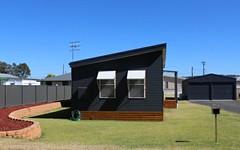 110 Healeys Lane, Glen Innes NSW