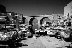 Marseille, vallon des Auffres, 15 (Patrick.Raymond (5M views)) Tags: 13 marseille vallon des auffres port mer bateau nikon