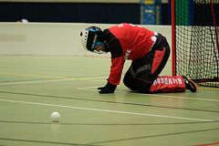 uhc-sursee_sursee-cup2018_sonntag-stadthalle_016