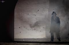 Sweeney Todd (Almu_Martinez_Jiménez) Tags: sweeneytodd sweeney todd tim burton fantasia barbero loco diabólico cine cinema canon canonista shooting portati tétrico macabro cuchilla muerte dead siniestro cande light luz inspiración johnny depp