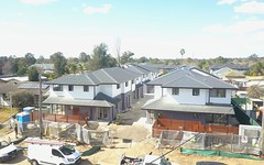 12/32 Lethbridge Street, Werrington NSW