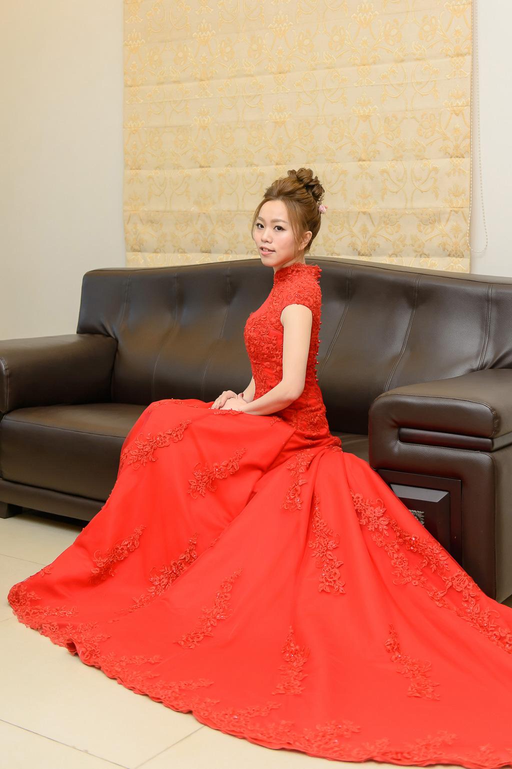 Wedding-0083