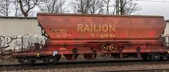 239_2018_03_22_Hamburg_Harburg_6152_061_DB_Tanoos_Railion_RAILION_DB_Logistics (ruhrpott.sprinter) Tags: ruhrpott sprinter deutschland germany allmangne nrw ruhrgebiet gelsenkirchen lokomotive locomotives eisenbahn railroad rail zug train reisezug passenger güter cargo freight fret hamburg harburg boxx brll ctd db dispo egp ell eloc hctor locon lte me mteg nrail öbb pkpc press rhc sbbc slg vps wiebe wlc 1203 1214 1216 1223 3294 4180 5370 5401 6101 6110 6143 6146 6152 6182 6186 6187 6193 es64u2 logo natur graffiti