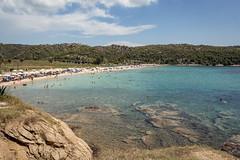 Agios Ioannis Beach (Georg Brutalis) Tags: agios agiosioannisbeach beach chalkidiki eλλάδα eλλάσ griechenland hellas ioannis strand xαλκιδική