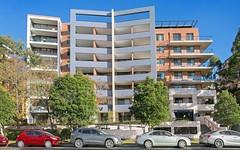 1205/41-45 Waitara Avenue, Waitara NSW