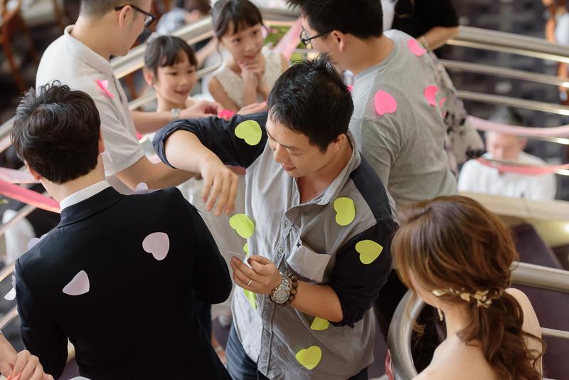 新竹國賓婚攝,新竹國賓,新竹國賓婚宴,新秘MICO,新竹婚攝,新竹婚紗,八方燴西餐廳,buffet婚禮,MSC_0040