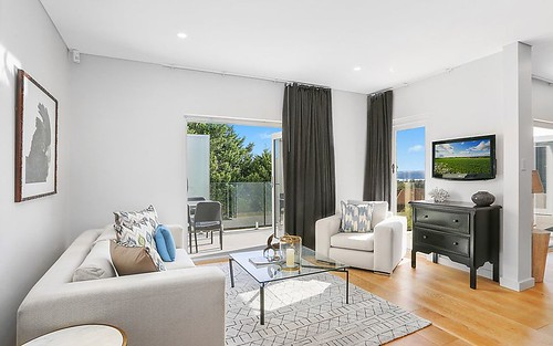 4/250 Old South Head Rd, Vaucluse NSW 2030