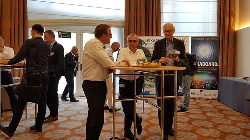 EPIC Global Photonics Technology Summit (20)