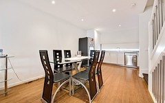 15/1 Clearwater Rise Pde, Truganina VIC