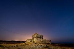 Le Fort d'Ambleteuse - France