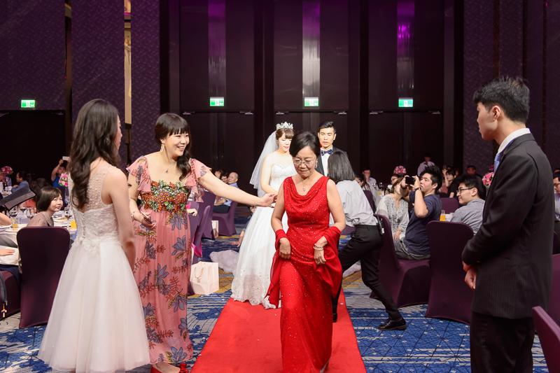 婚禮紀錄,婚禮攝影,新祕Eva Lai,婚攝,婚攝小寶,MSC_0071