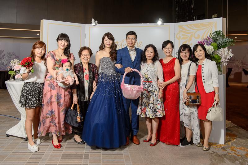 婚禮紀錄,婚禮攝影,新祕Eva Lai,婚攝,婚攝小寶,MSC_0094