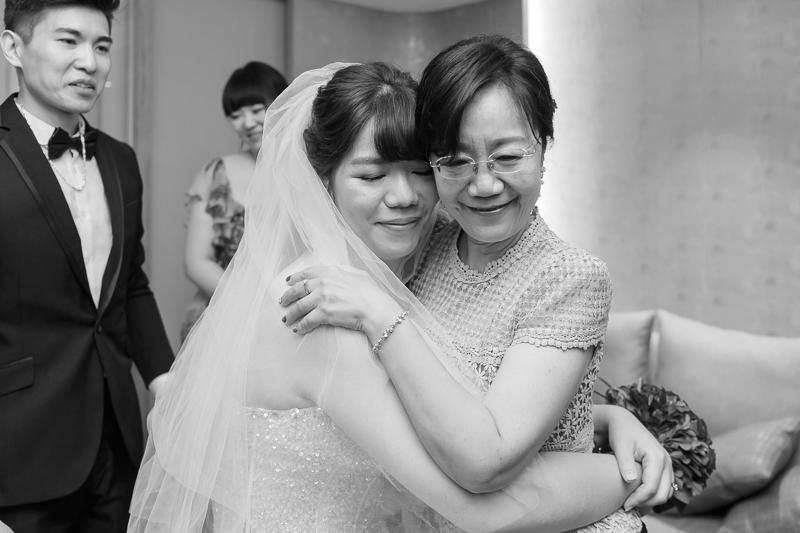 婚禮紀錄,婚禮攝影,新祕Eva Lai,婚攝,婚攝小寶,MSC_0046