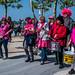 2018 - Germany - Düsseldorf - Rhythms of Resistance